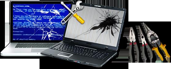 Laptop Repairs | MODXPC Repairs