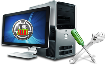 Computer Repairs | MODXPC Repairs