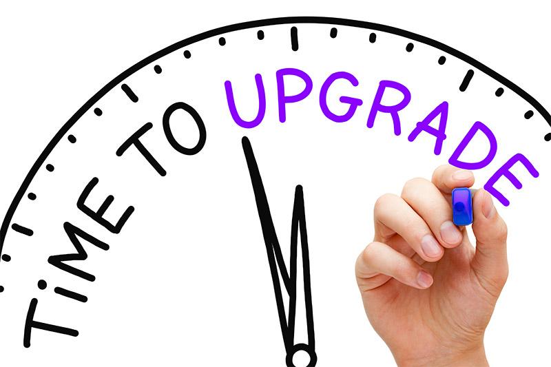 PC Upgrades | MODXPC Repairs